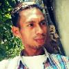 Mardin jr