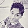 आyushraj