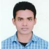 MD FARUK ALAM