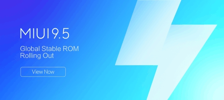 MIUI 9 Global Stabil ROM 9 5 7 0 NDAMIFA Full Changelog