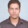 BIPIN KHANDURI