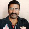 Godugu Srinivas Mudiraj