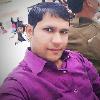 Bharat Singhal