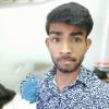 Jagdishparmar1000