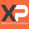Xiaomi-Passion