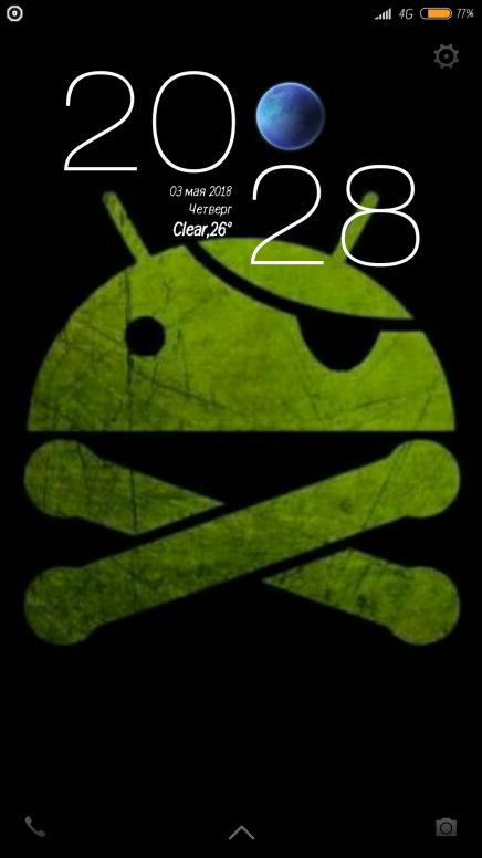 Screenshot_2018-05-03-20-28-17-879_lockscreen[1].png