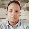 Amr Elmasry