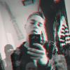 mishka__aa