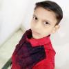 Nitin Dhama