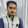 Ramakant parashar