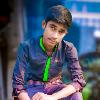 Suraj Pandit sp
