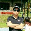 Mạnh Trang