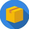 Cyan_Box
