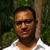 Sumendra Sinha
