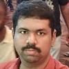 teejay456
