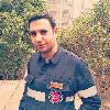 Ahmed Alhosainy