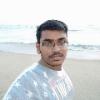 Vijay_Mandapati