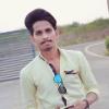 Shairuddin