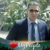 Emad Mansor