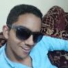 Gamal abdelnaser