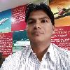 DK shakya 1725738718