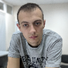 Dima Kalinchuk