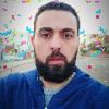 Alsayed Matar