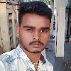 Jayram B Pansare