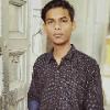 RK Patidar  1795334667