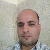 Mohamed Rabea 1813268333