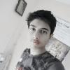 sniper aditya