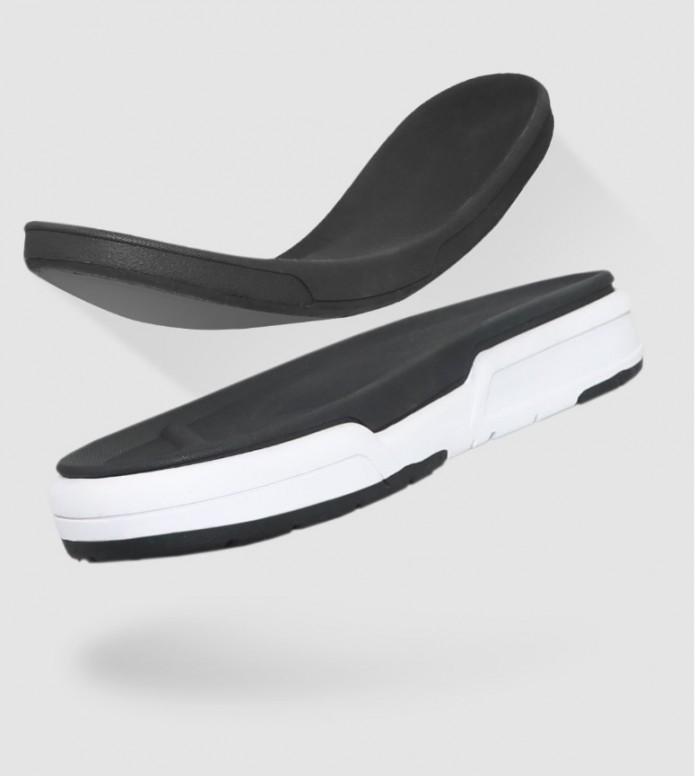 Сандалии от Xiaomi