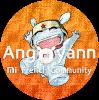 Angyann