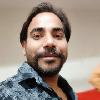 Bhaskar Vikram Singh Kushwaha