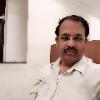 GangadharBK