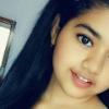 Pretha