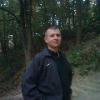 sascha2010