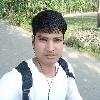Rohit_katariya