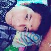 @budy_utomo