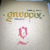 gnoppix