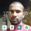 madhan24