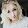 Nasik69_50