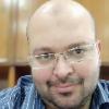 AbdelkaderSamy