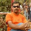 Navanath Pethakar