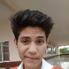 Ajay Badole