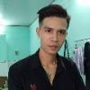 Nguyễn Tấn Hải