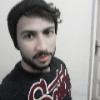 Ashraf keshk