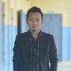Henry_Pautu
