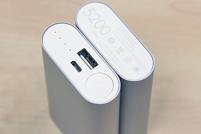 Aksesori Gadget Ini Cocok Sebagai Hadiah Ulang Tahun Teman
