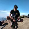 Danang Ady